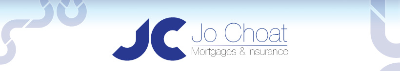 Jo Choat Mortgages for Your Preferred Home Loan
